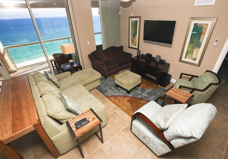 property chair living room home cottage Suite Villa