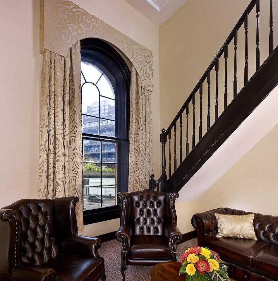 property chair living room home hardwood Suite mansion Villa cottage