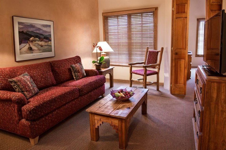 sofa property chair Suite cottage living room home hardwood Villa