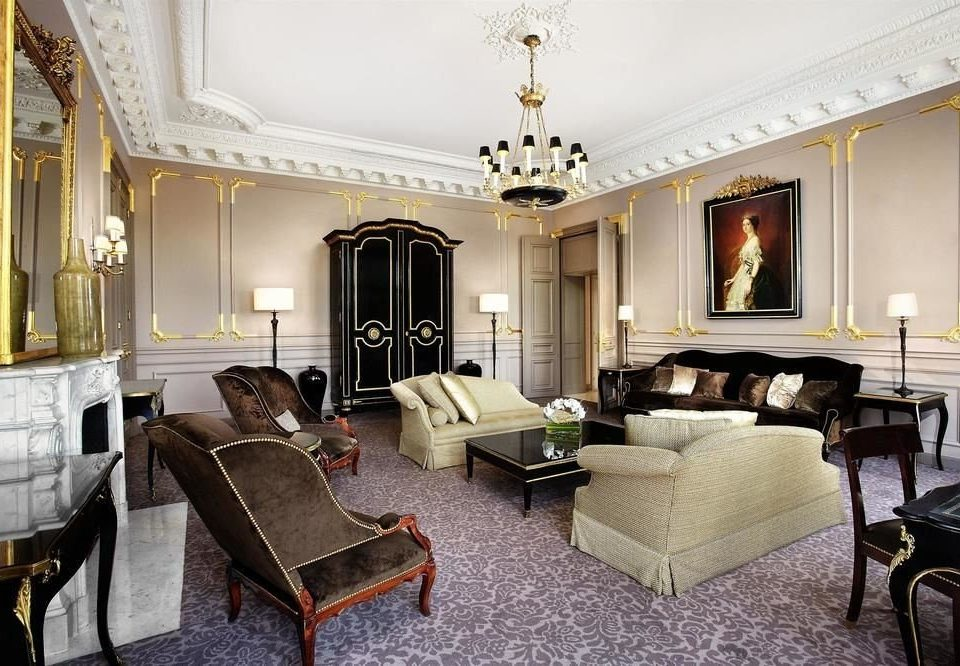 chair property living room home Suite mansion Villa