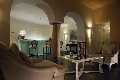 property chair Suite living room mansion Villa