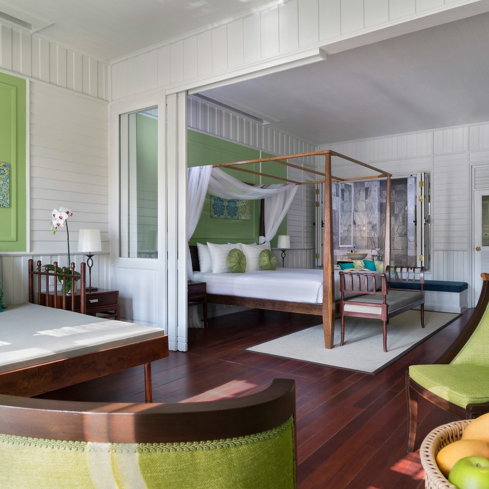 property green living room house home condominium Suite Villa colorful