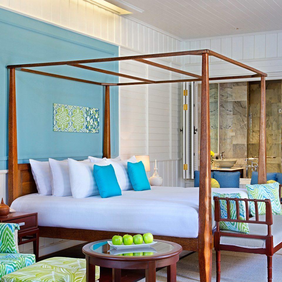 property living room home Suite condominium Villa cottage containing