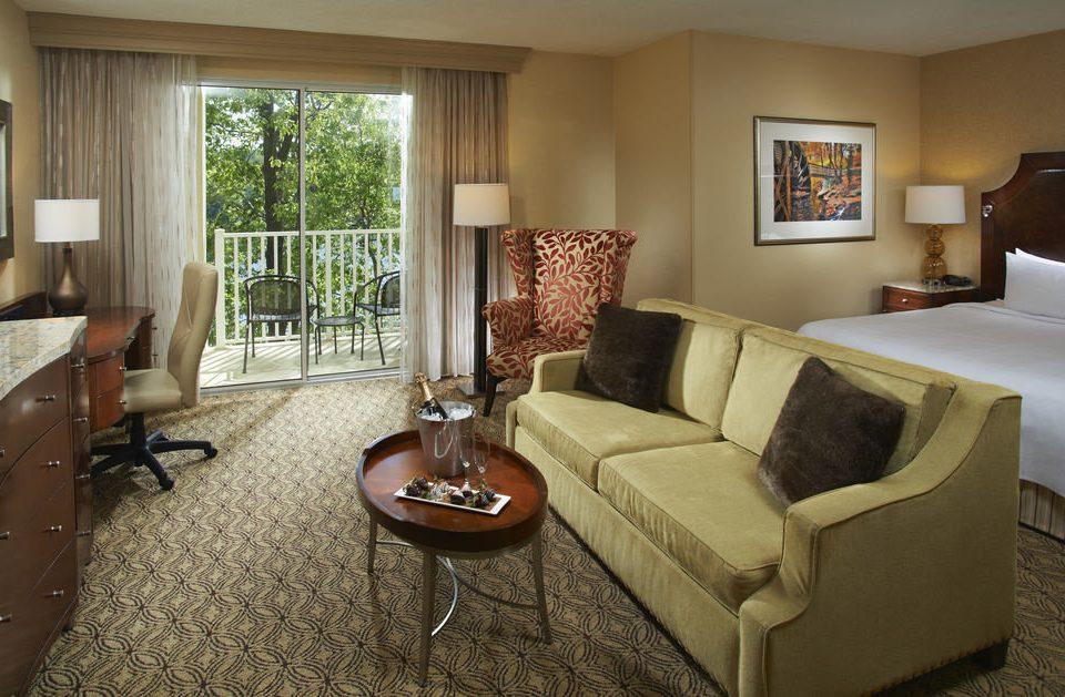 sofa property living room Suite home condominium cottage Villa containing