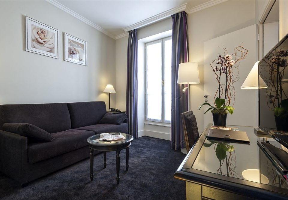 property living room home Suite condominium cottage Villa mansion