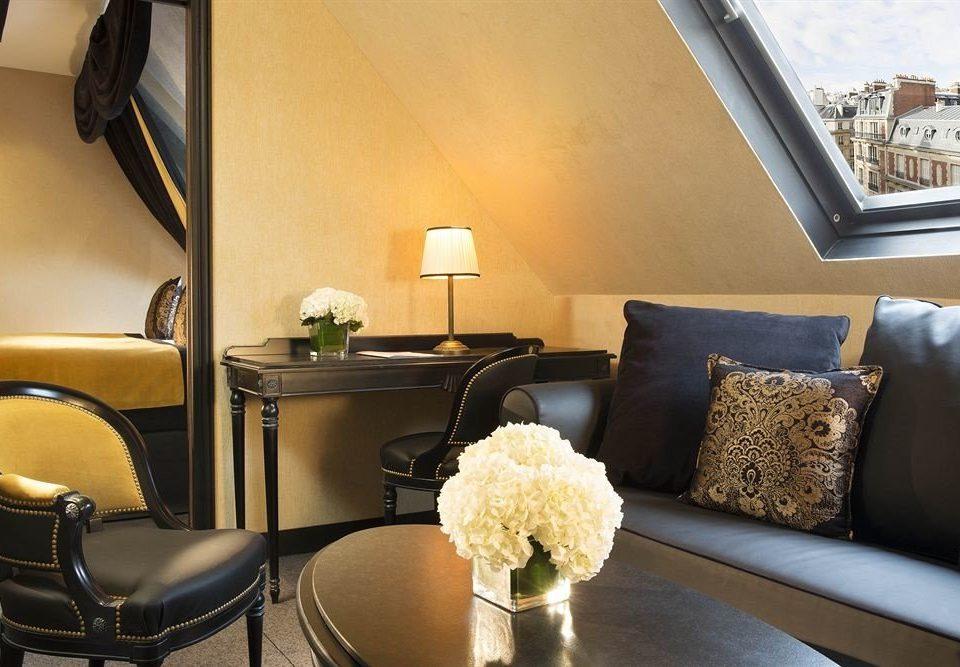 property Suite living room home condominium Villa cottage