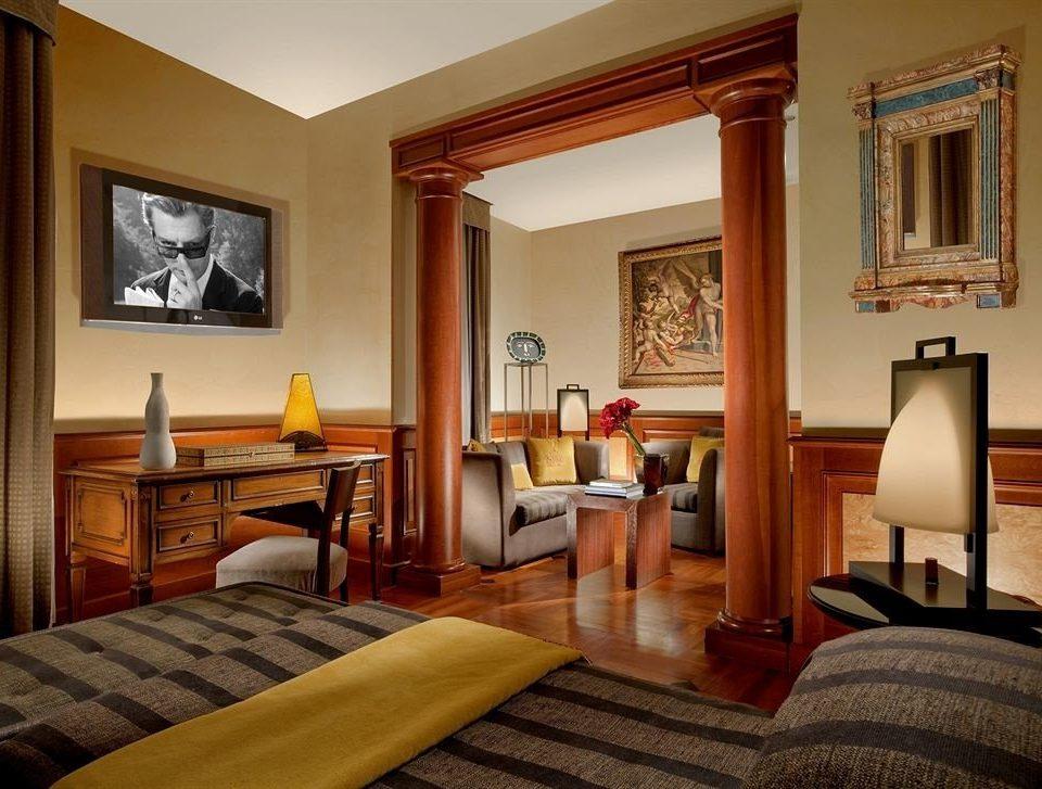 property Suite living room home hardwood cottage Villa condominium mansion
