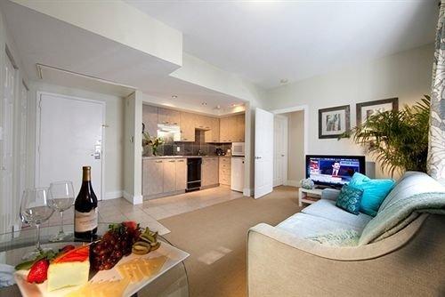 property living room condominium home Villa hardwood cottage Suite mansion