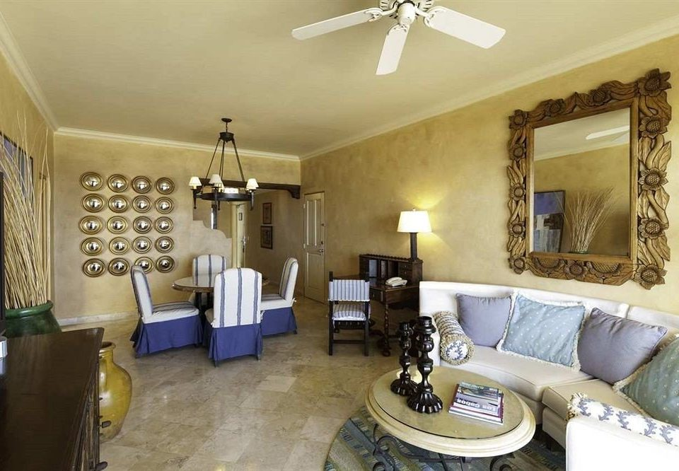 property living room mansion Villa home cottage Suite condominium
