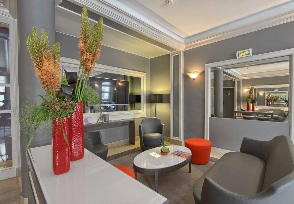 property condominium home living room Suite Villa cottage