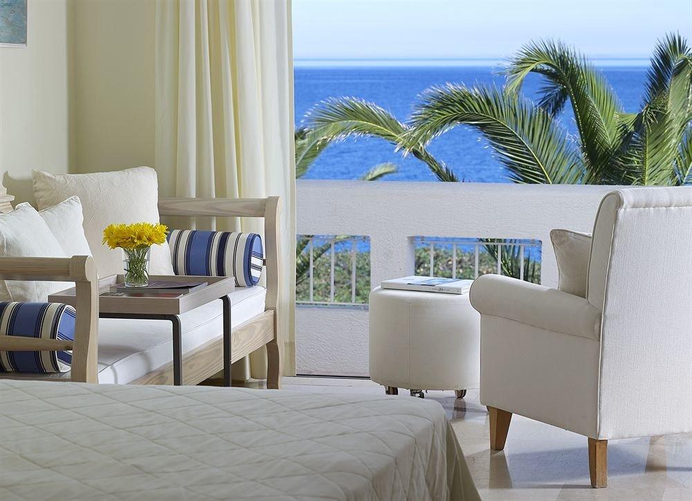 property home living room condominium Suite Villa cottage