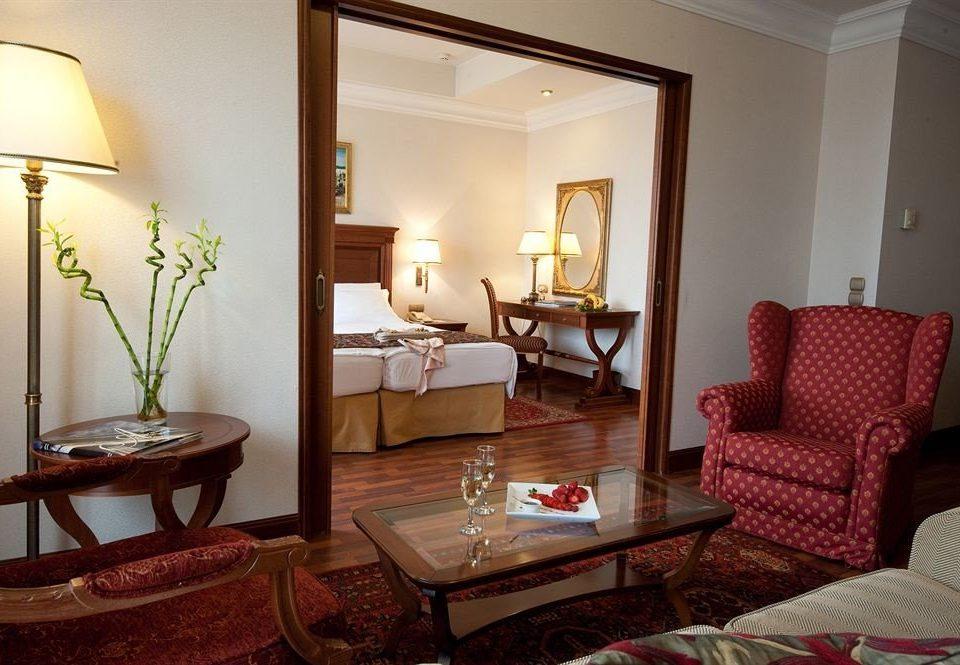 property living room Suite home cottage Villa condominium