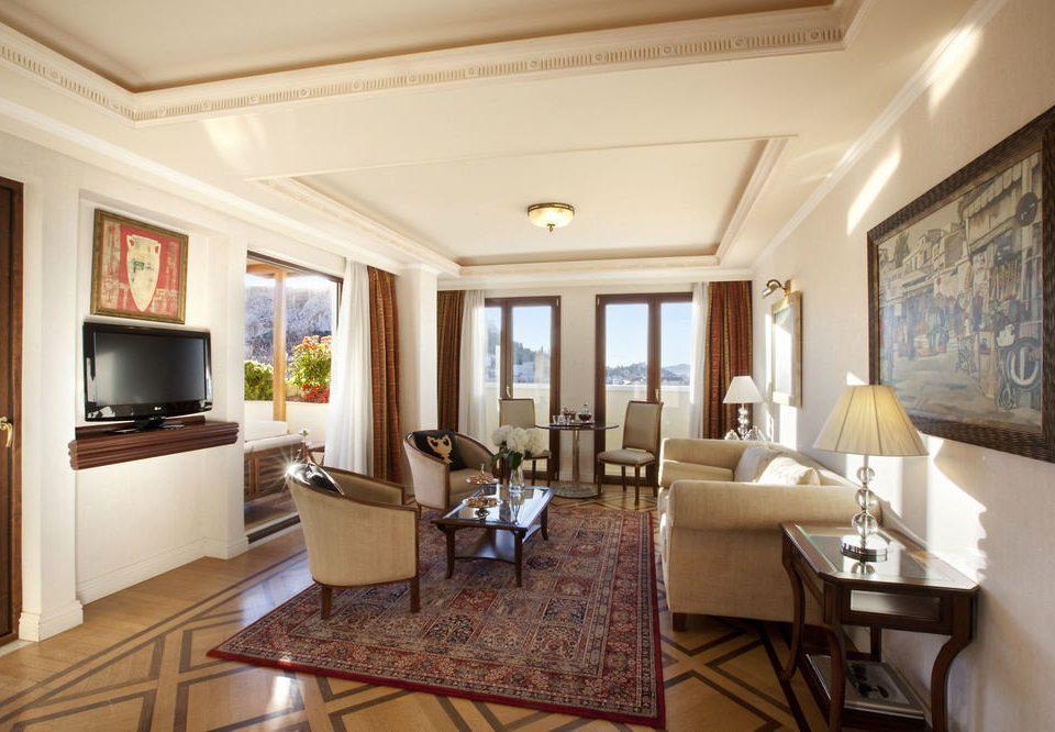 property living room home condominium Suite mansion cottage Villa