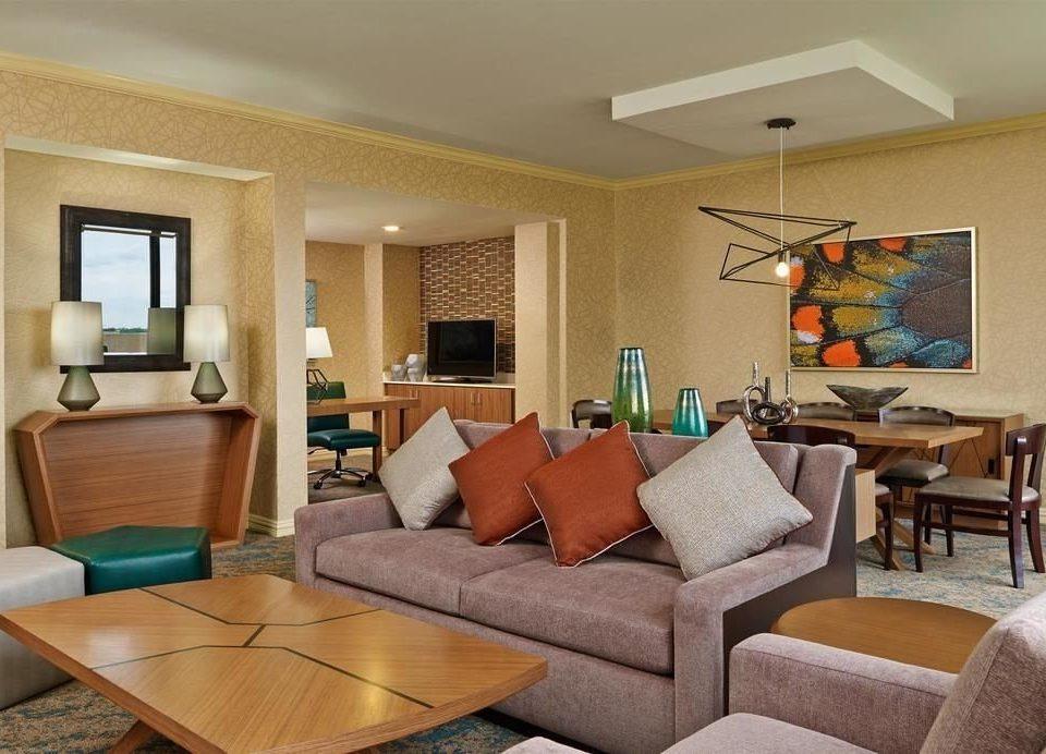 living room property condominium home Suite cottage Villa