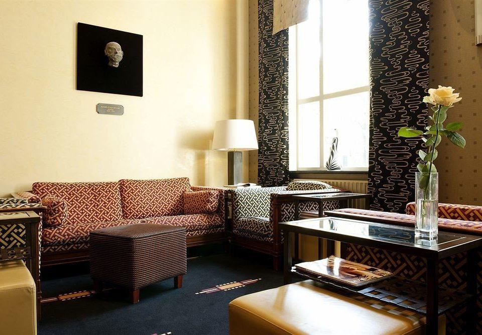 property Suite living room home condominium cottage Villa