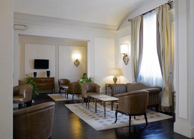 property condominium Suite living room Villa home cottage mansion