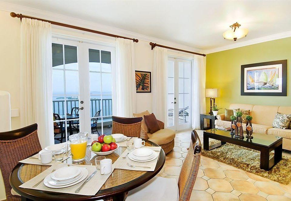 living room property home Suite hardwood cottage Villa condominium farmhouse