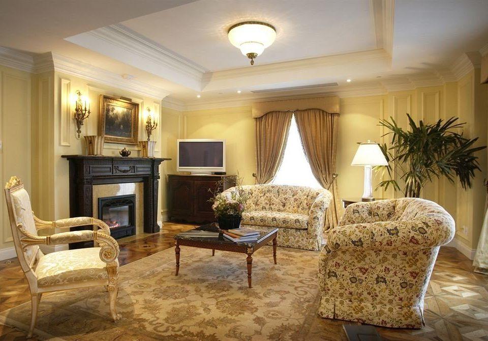 property living room Suite home hardwood cottage mansion condominium farmhouse Villa