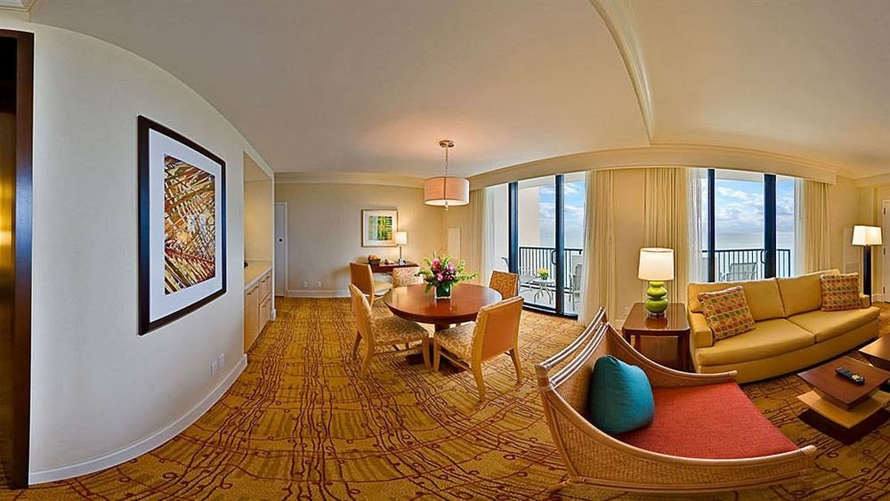 property living room home Suite hardwood Villa mansion cottage condominium