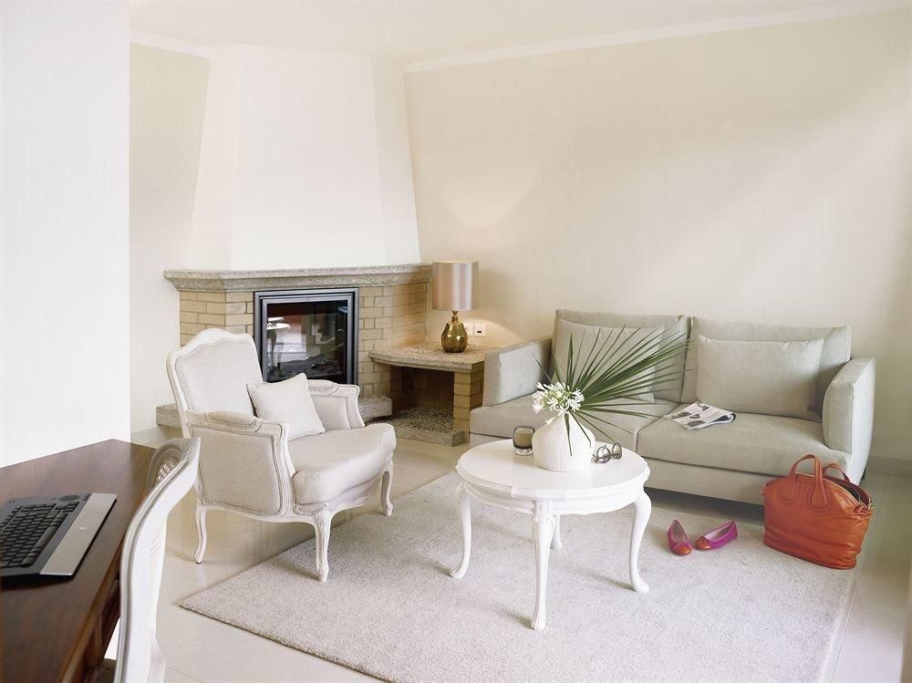 property Suite living room home cottage condominium Villa