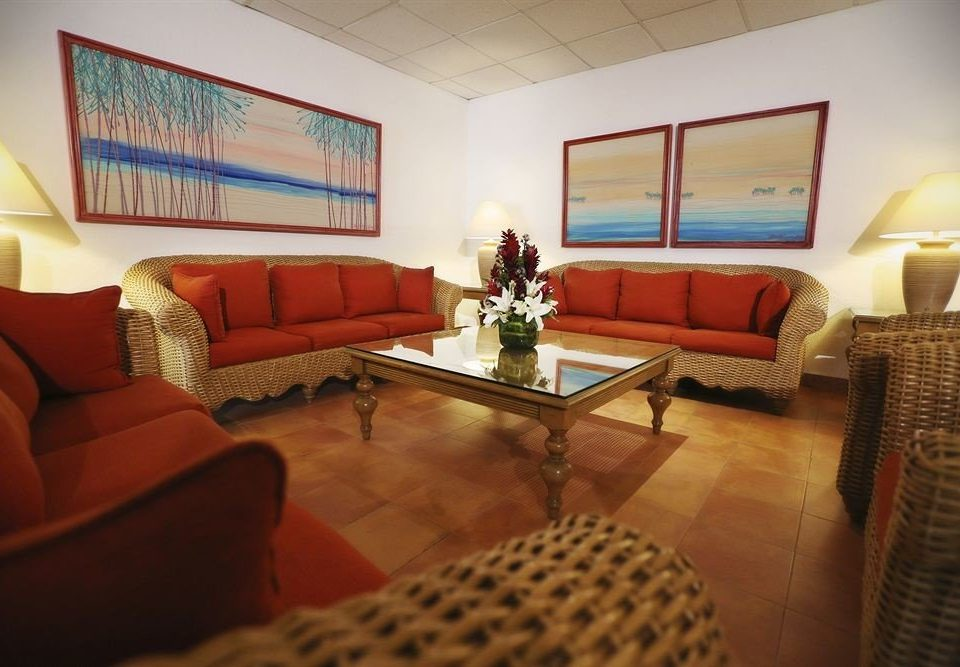 sofa property Suite living room condominium Villa cottage