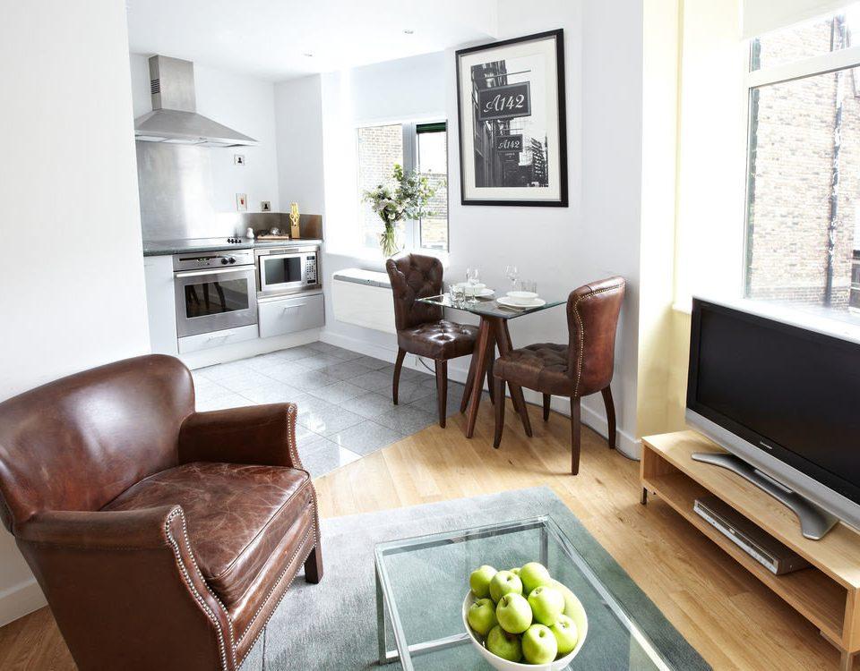 living room property home condominium hardwood cottage Suite Villa