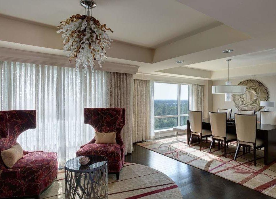 property living room condominium home Suite mansion cottage Villa