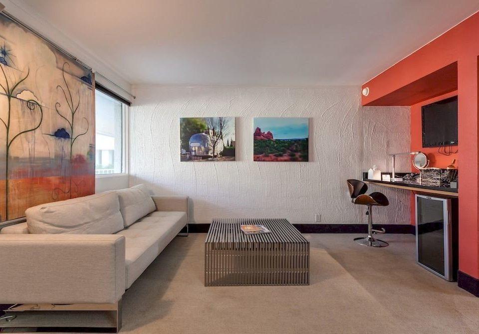 property living room home hardwood Villa cottage condominium Suite loft