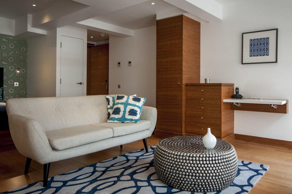 property living room home condominium cottage Suite Villa