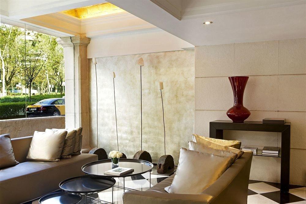 property living room home Suite condominium Villa cottage loft sofa