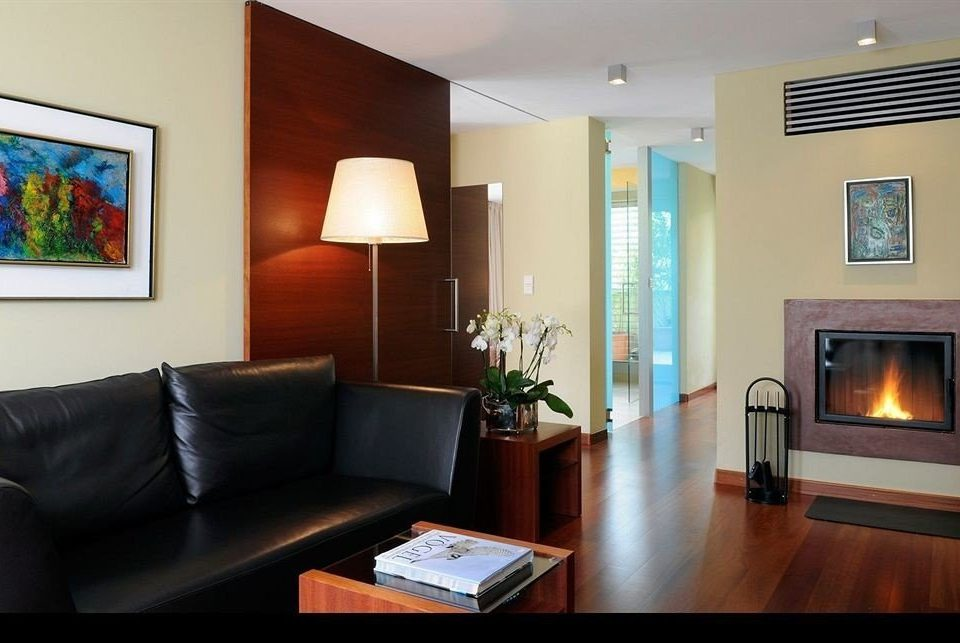 property living room home Suite condominium cottage flat Villa