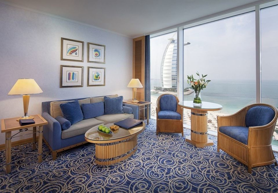 property living room condominium Suite home cottage Villa