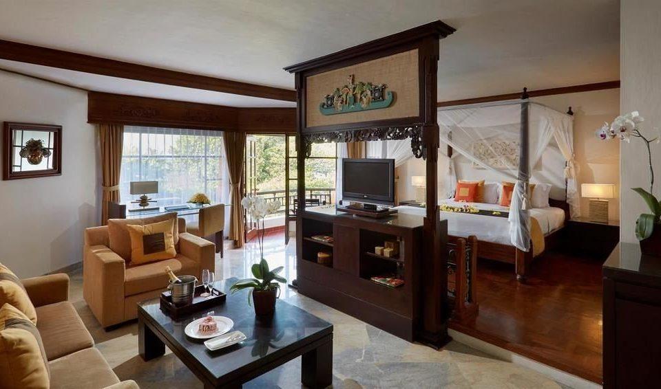 property living room home Villa cottage condominium Suite mansion