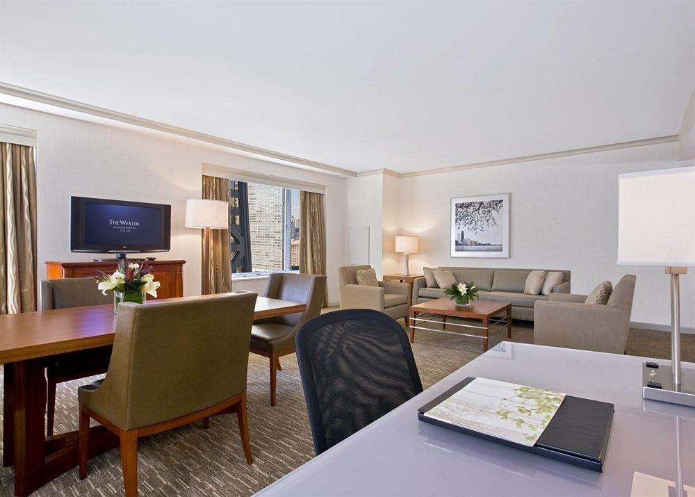 property living room condominium home Suite Villa cottage