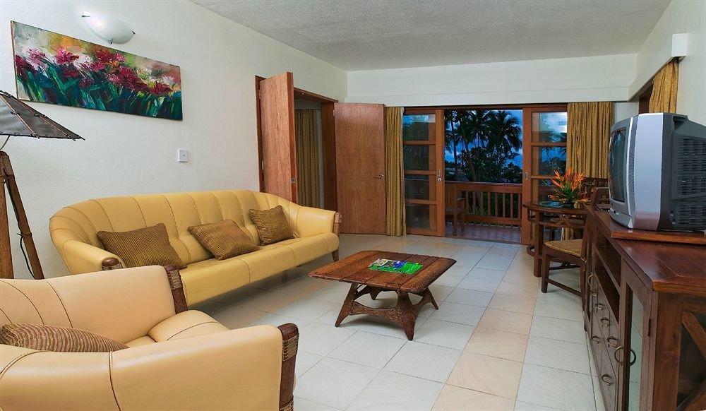 sofa property living room home Villa condominium Suite cottage leather