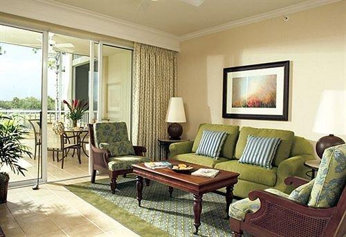 sofa living room property condominium Suite home hardwood cottage Villa flat leather