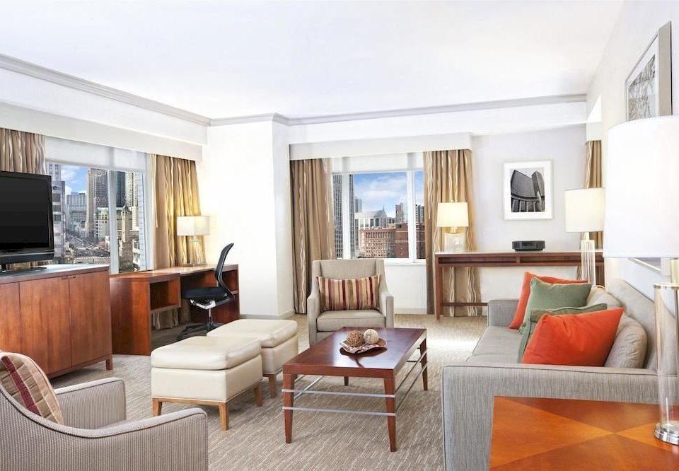 sofa property living room condominium Suite home Villa cottage leather
