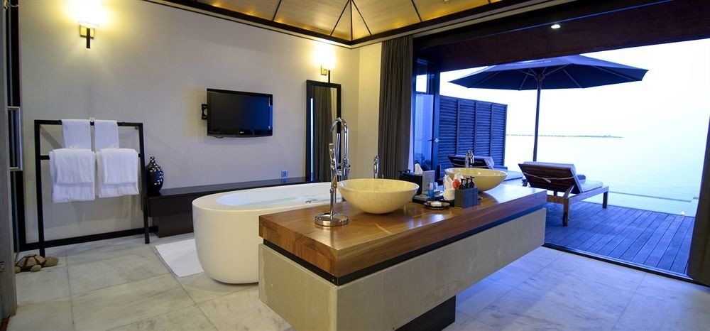 property Suite home Villa condominium cottage