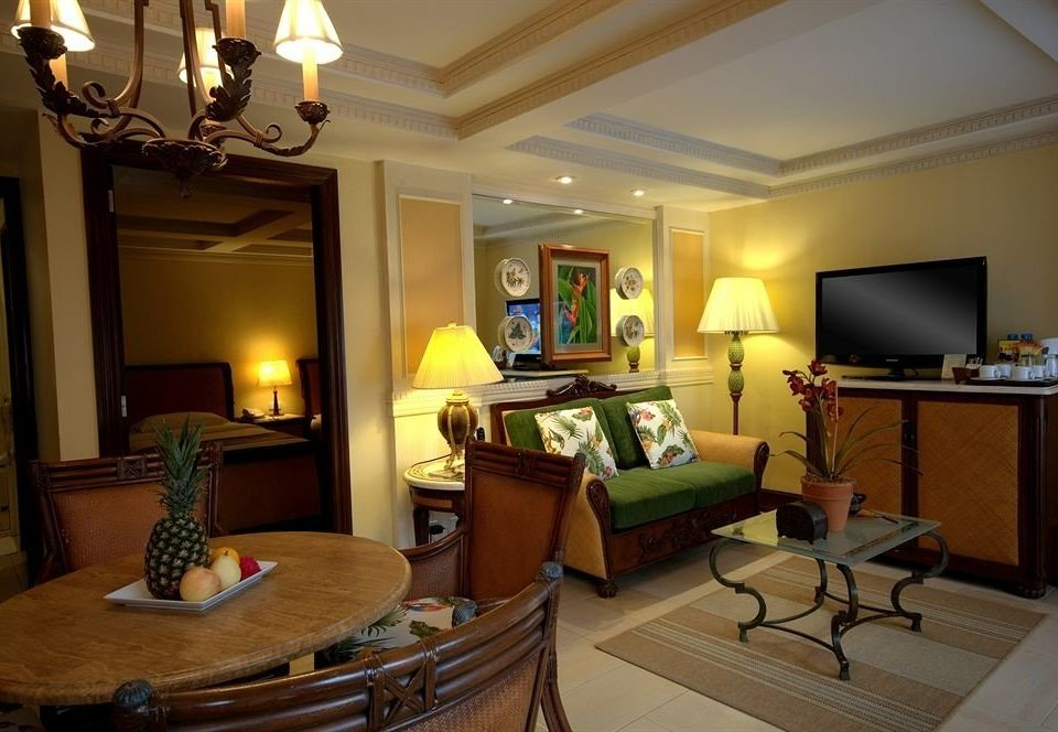 property living room recreation room Suite home cottage Villa mansion condominium