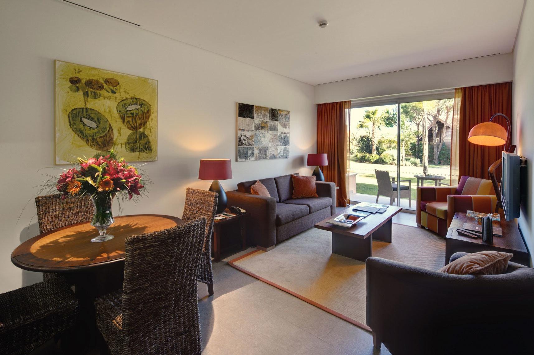 property living room condominium home Villa Suite cottage