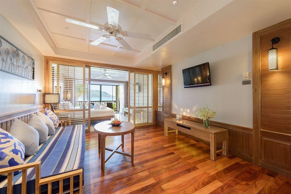 property home hardwood cottage living room mansion Suite condominium wood flooring Villa farmhouse hard