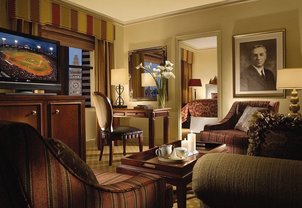 property living room home hardwood Suite mansion condominium cottage Villa