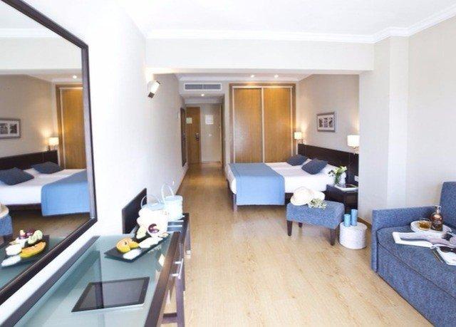 property condominium Suite living room Villa home cottage