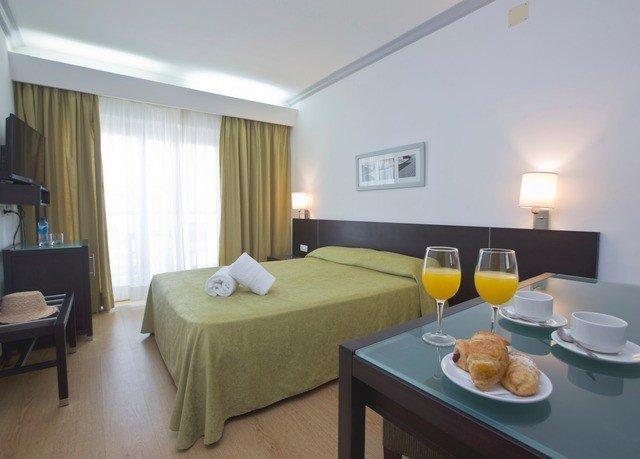 property Suite condominium cottage Villa