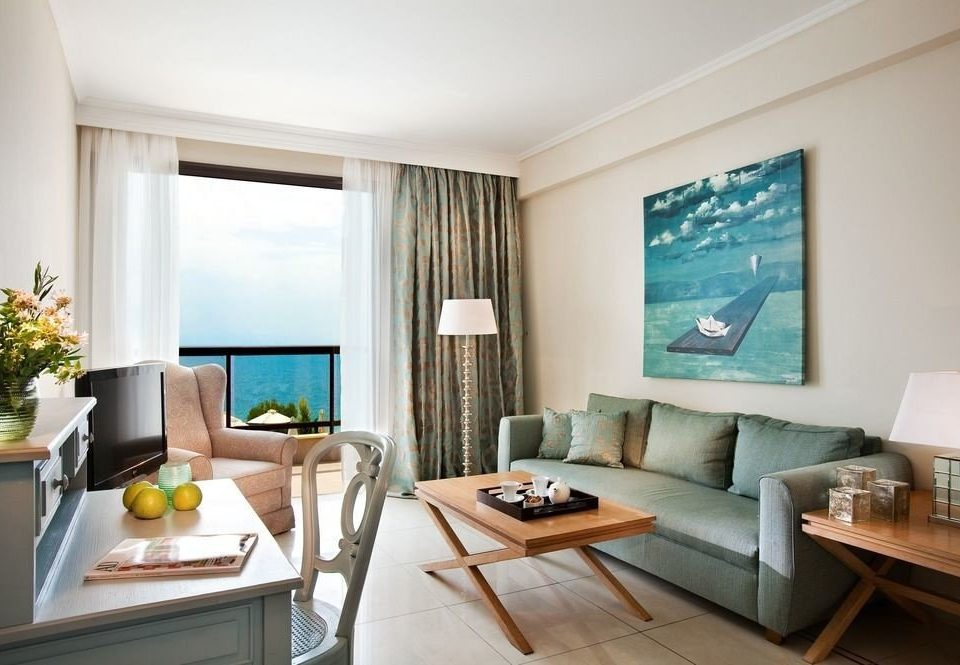 living room property condominium home Suite cottage Villa flat