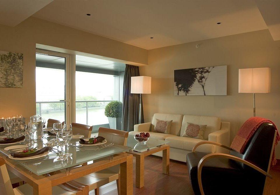 property living room Suite home condominium Villa cottage
