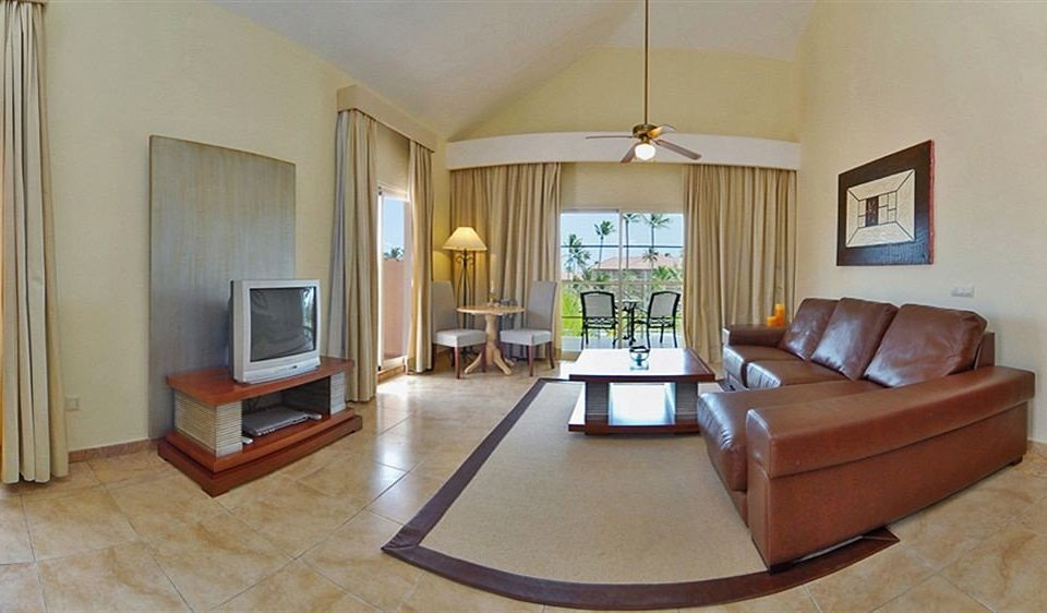 property living room home hardwood Villa cottage Suite mansion condominium