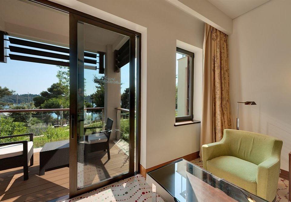 property condominium home Villa Suite cottage living room