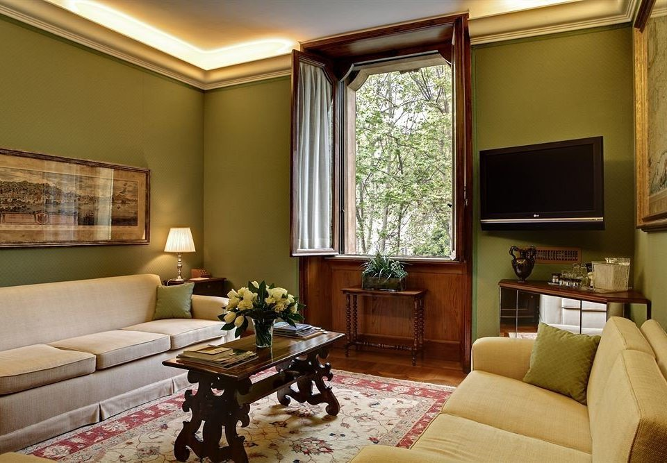 living room property condominium home Suite cottage mansion Villa
