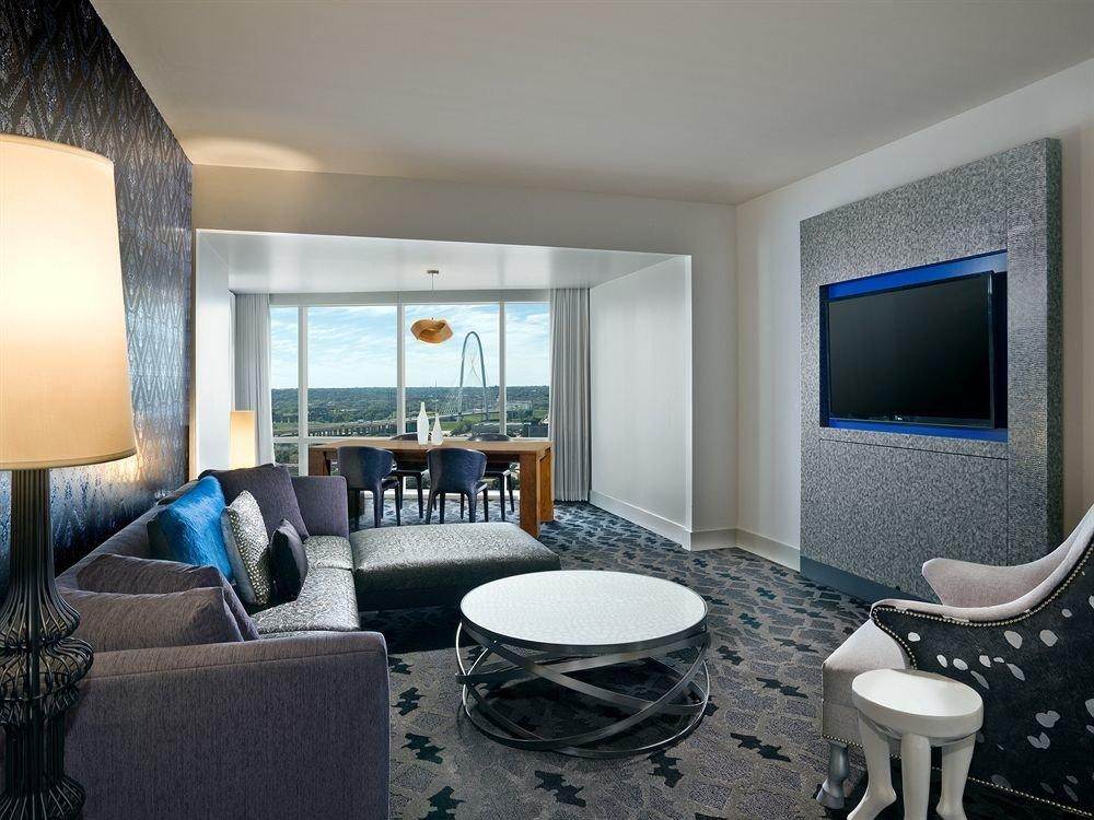 property Suite living room condominium home cottage Villa